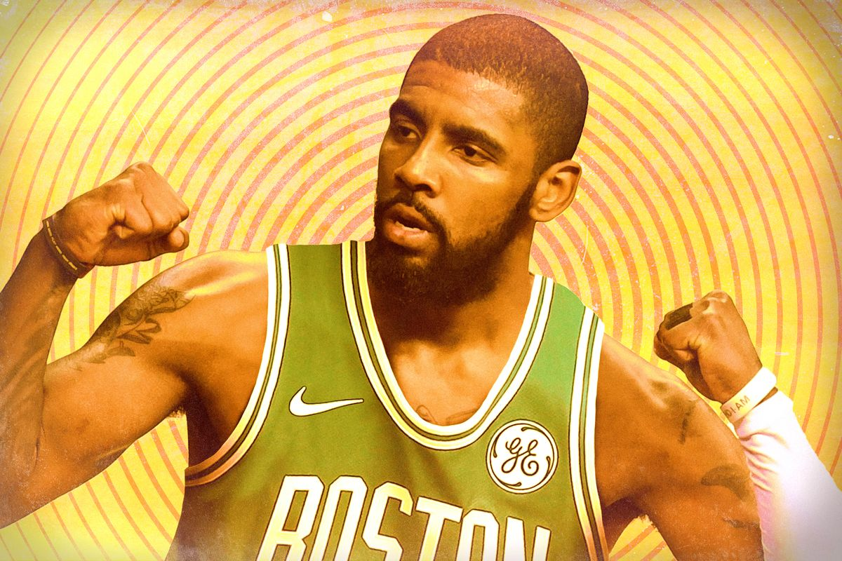 KyrieBoston_Getty_Ringer.0 kyrie and it trade reactions boston sports extra
