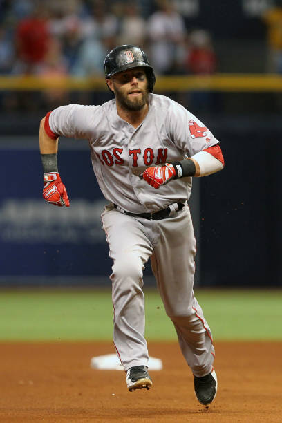 Is Pedroia Bound for Cooperstown?