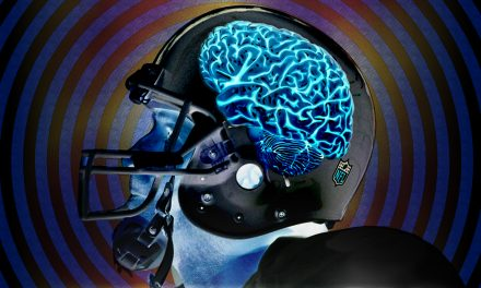 CTE : Is It Going To Be The End Of Football ?