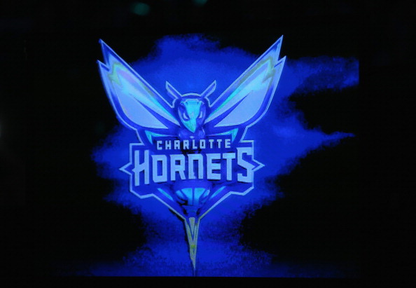 Is it time for a Charlotte Hornets Rebuild?