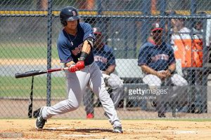 Red Sox Prospects To watch