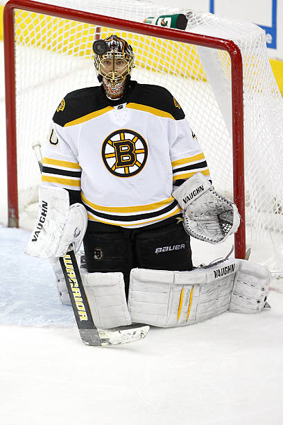 Bruins Fall 4-3 in Shootout After 3 Goal Comeback