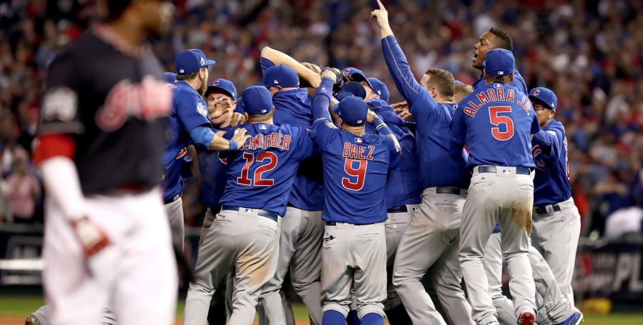 MLB Best World Series: Top 10 Teams That Haven't Won Since 1992