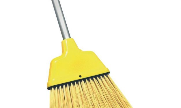 Red Sox Are About To Get Swept