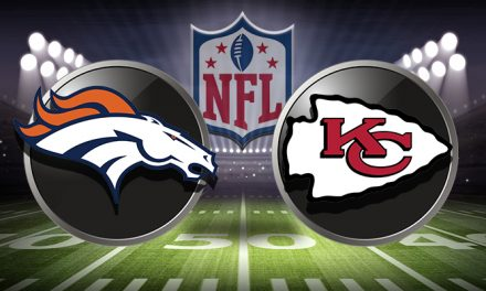"""NFL Week 8: Key Match-ups, """"Must Wins"""" and Score Predictions"""