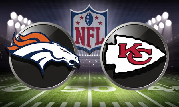 "NFL Week 8: Key Match-ups, ""Must Wins"" and Score Predictions"