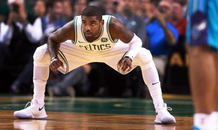 Celtics Preseason Game Recap vs Hornets