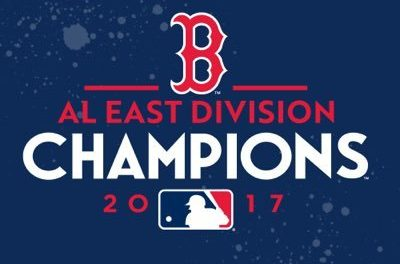 Red Sox Open Postseason Against The Astros
