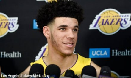 Why We All Secretly Want Lonzo Ball to Fail