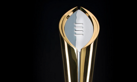 Analyzing Each College Football Contender's Chances for National Title Shot