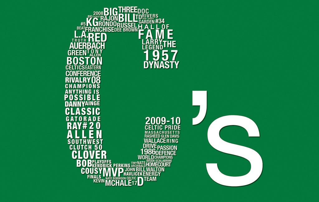 Boston-Celtics-Wallpaper-For-Mac