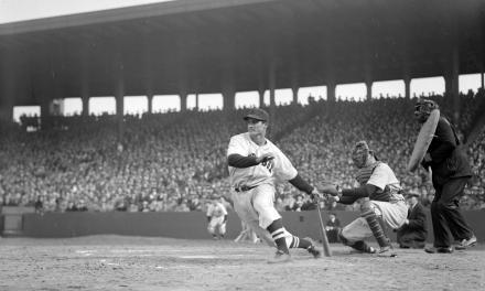 Red Sox Greatest Second Basemen