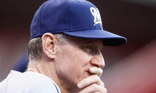 Red Sox Begin Filling Coaching Staff