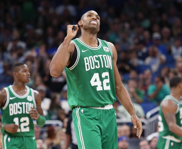 Boston Celtics Ups and Downs – Week 3