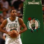 Boston Celtics Ups and Downs – Week 4