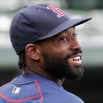 RED SOX HOT STOVE: Whose Job is Safe