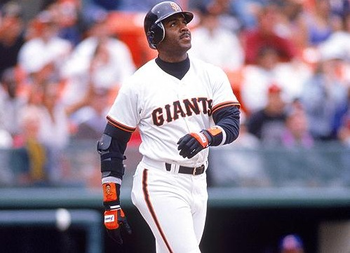 Barry Bonds Needs to Be in the Hall of Fame