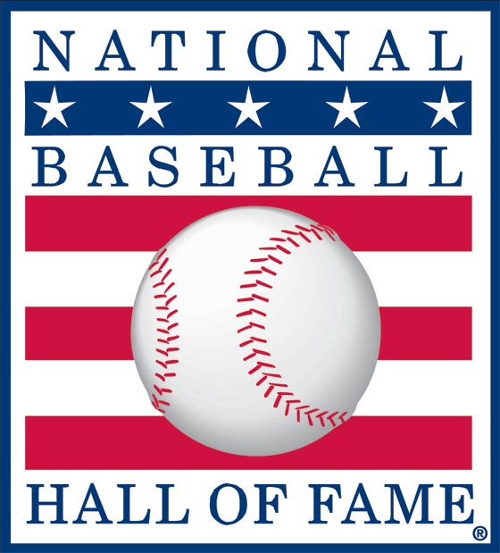 2018 Baseball HOF Ballot: The Pitchers