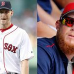 AL Cy Young Reaction and Rotation Expectations for the 2018 Red Sox