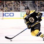 Grading the Boston Bruins Aftter The First Month of The NHL Season