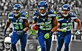 Is This the End of the Legion of Boom?