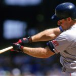Red Sox Greatest Third Basemen of All-Time
