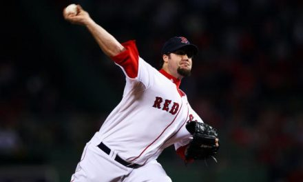 The Worst Relief Pitchers in Red Sox History