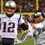 Josh McDaniels Controls His Own Future