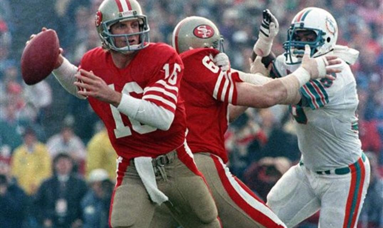 51 Super Bowls in 51 Days – Super Bowl XIX