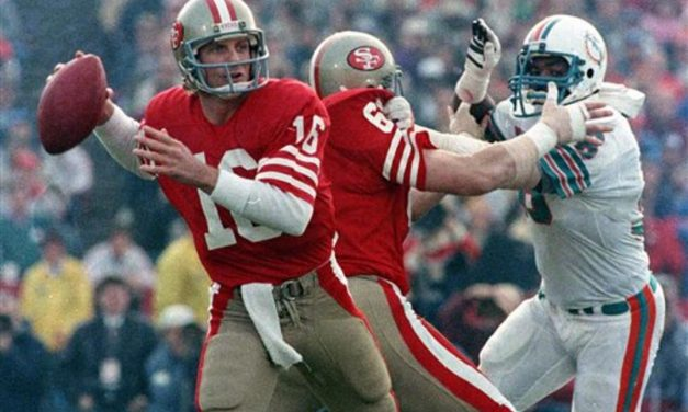51 Super Bowls in 51 Days – Super Bowl XIX