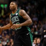 Boston Celtics' Ups and Downs – Week 7
