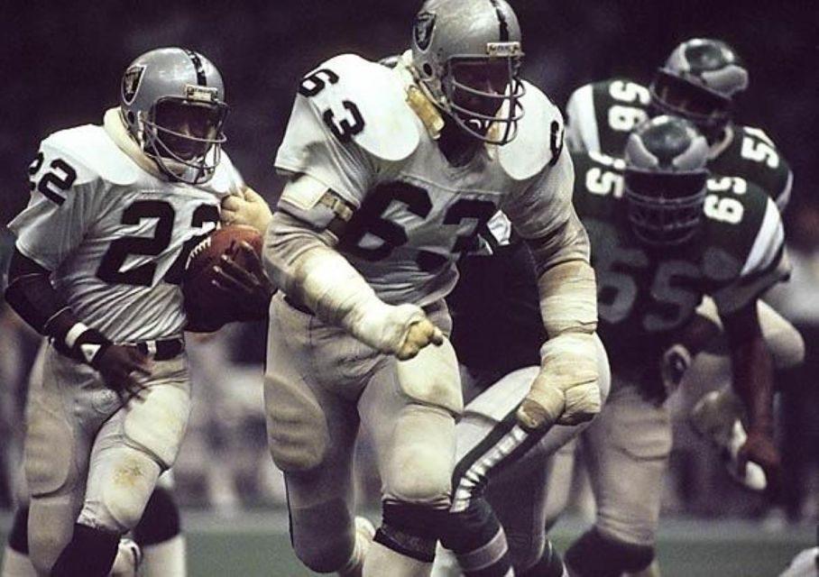 51 Super Bowls in 51 Days – Super Bowl XV