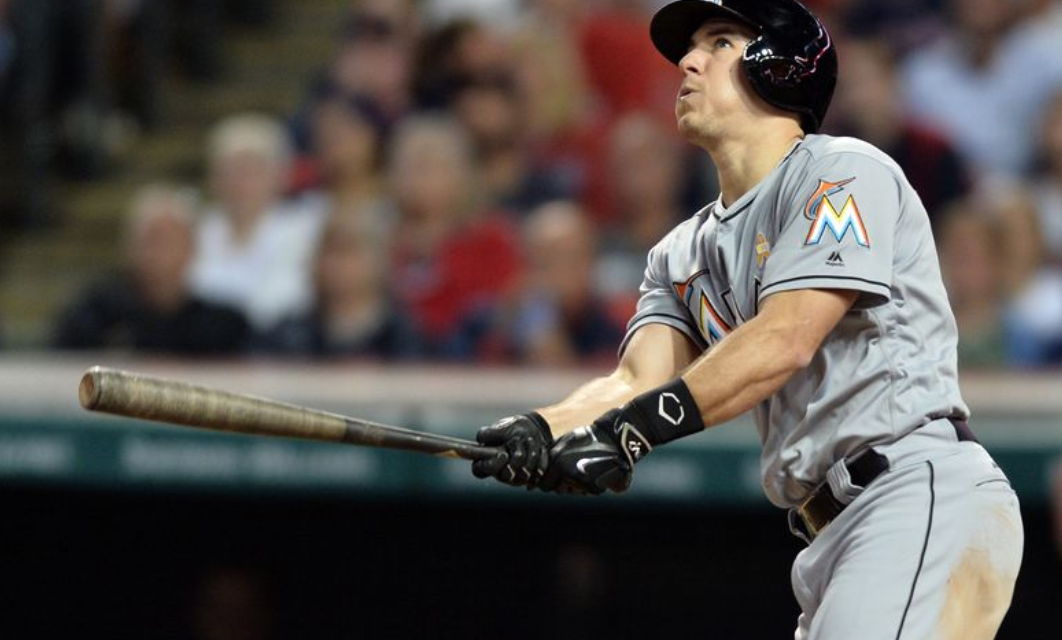 HOT STOVE: Which Marlins Player Should The Red Sox Pursue Now?