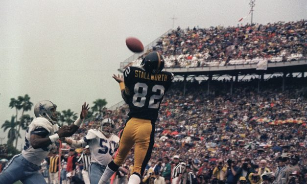51 Super Bowls in 51 Days – Super Bowl XIII