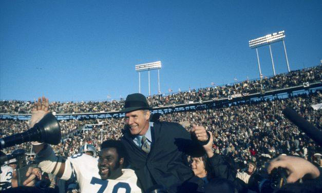 51 Super Bowls in 51 Days – Super Bowl VI