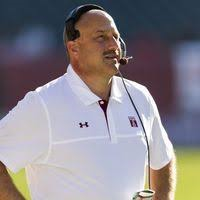 Should Boston College Keep Addazio?