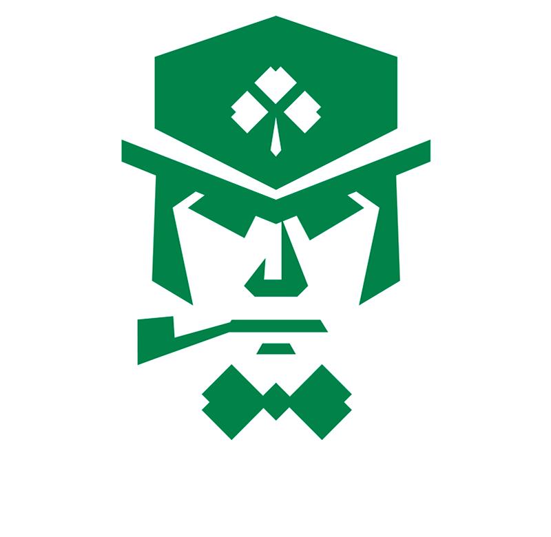 Celtics Reveal Their Nba 2k League Affiliate Boston Sports Extra
