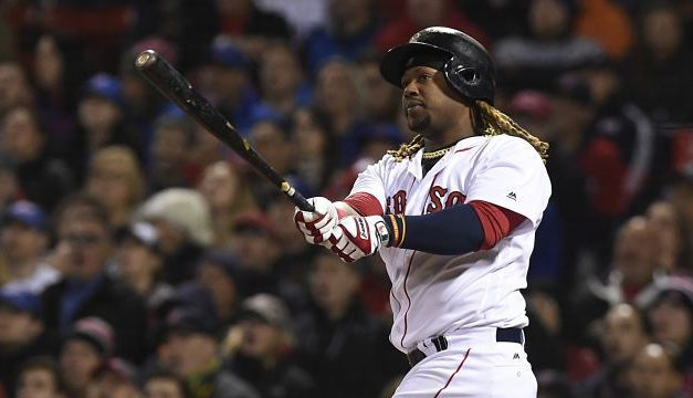 What a Hanley Ramirez Trade Could Look Like