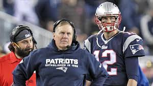 How Do You Beat Brady and The Hoodie ?