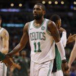 Countdown to Celtics Tipoff: 59 Days