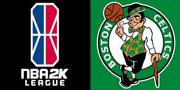 Celtics Reveal Their NBA 2K League Affiliate