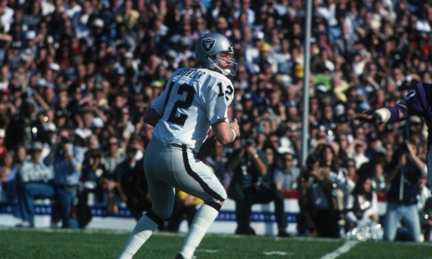 51 Super Bowls in 51 Days – Super Bowl XI