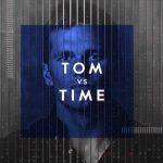Tom Brady Plans Life After Football