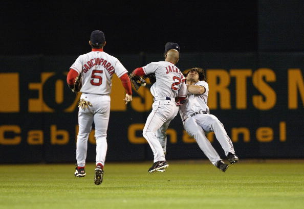 The Worst Second Basemen in Red Sox History