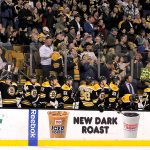 Creating Depth: A New Era for the Boston Bruins