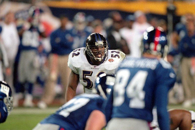51 Super Bowls in 51 Days – Super Bowl XXXV