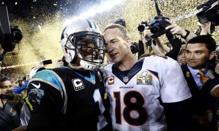 51 Super Bowls in 51 Days – Super Bowl 50