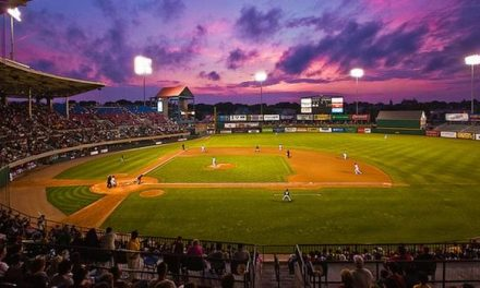 Pawtucket Red Sox Relocation: Finances