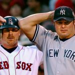The Worst Designated Hitters in Red Sox History