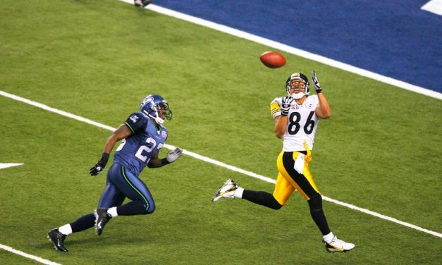 51 Super Bowls in 51 Days – Super Bowl XL